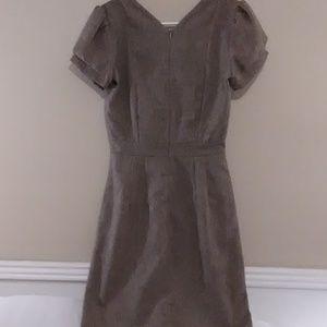 Shabby Apple Dresses - Shabby Apple Dress